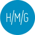 H/M/G Heimann Media Group